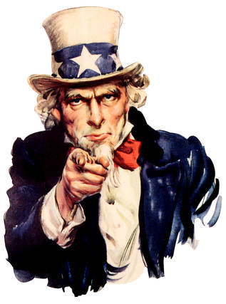 rsz_uncle_sam_-pointing_finger--16963-20111222-7
