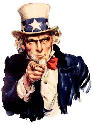 rsz_uncle_sam_-pointing_finger--16963-20111222-7