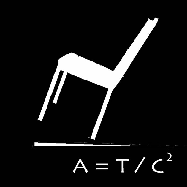 Logo 1.2