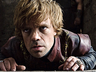 Game-of-Thrones-Tyrion-Lannister