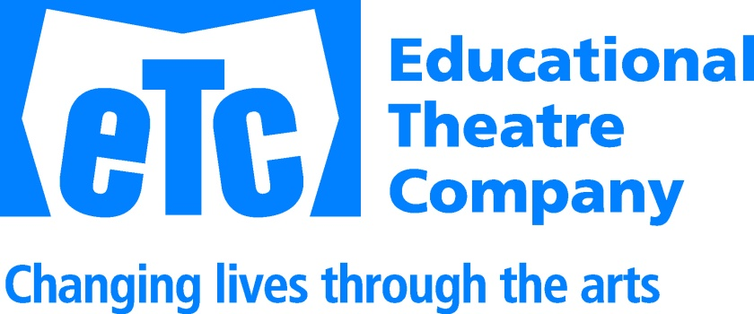 ETC logoblu