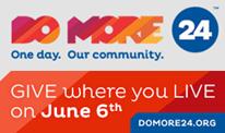 dm24-email-signature